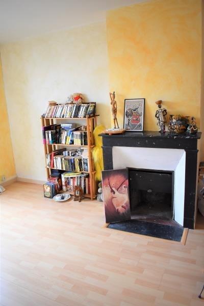 Vente maison / villa Romainville 565000€ - Photo 2