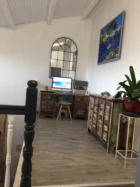 Vente maison / villa Carcassonne 255000€ - Photo 5