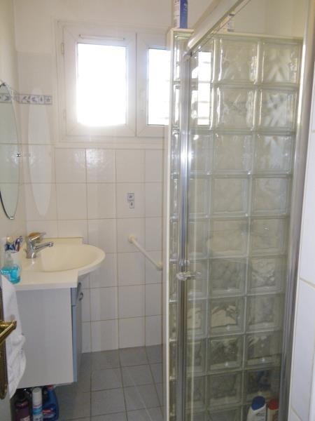 Sale house / villa Argenteuil 415000€ - Picture 9