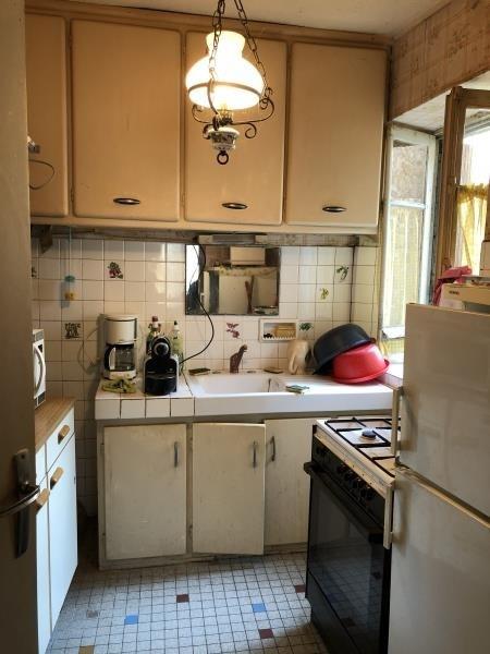 Vente maison / villa Espeyrac 100000€ - Photo 10