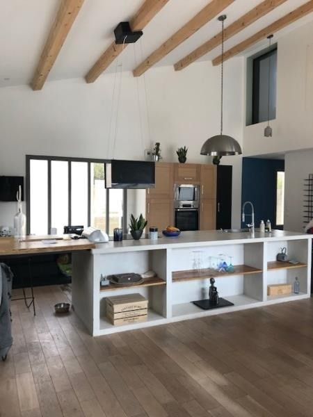 Verkoop van prestige  huis Chatelaillon plage 685000€ - Foto 6
