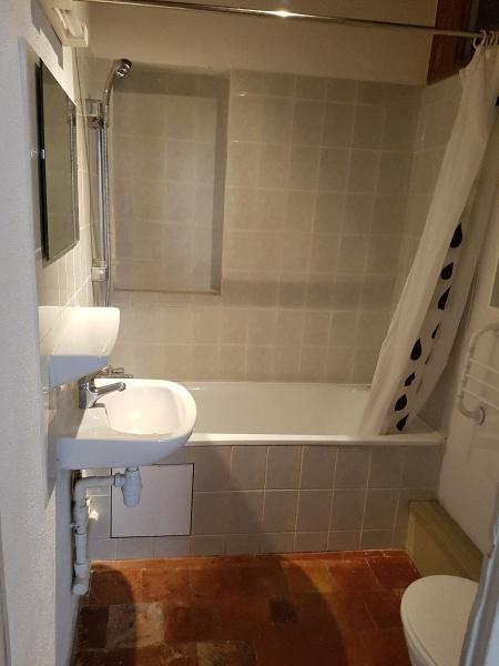 Rental apartment Aix en provence 570€ CC - Picture 6