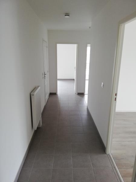 Location appartement Honfleur 780€ CC - Photo 7