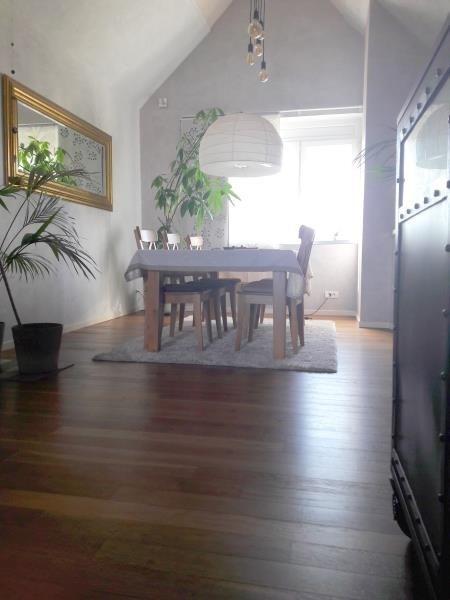 Vente appartement Vertou 199900€ - Photo 3
