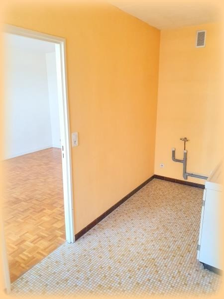 Vente appartement Livry gargan 100 000€ - Photo 5