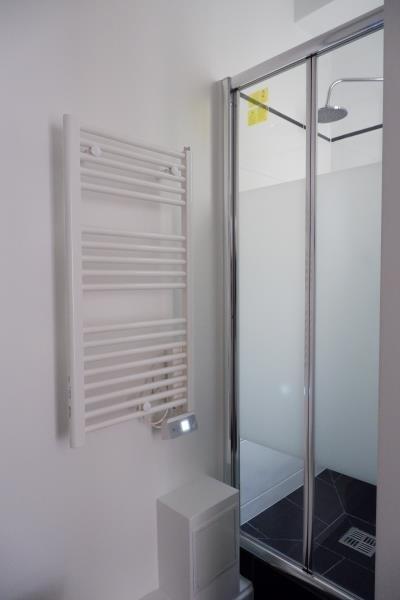 Rental apartment Maisons-laffitte 670€ CC - Picture 3