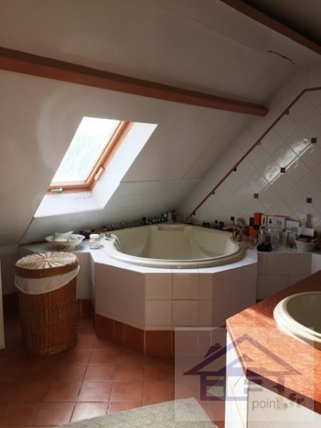 Vente maison / villa Saint germain en laye 995000€ - Photo 7
