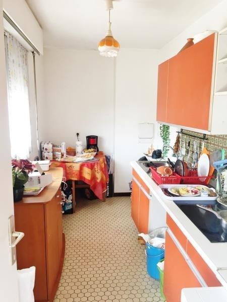 Vente appartement Puteaux 253000€ - Photo 2