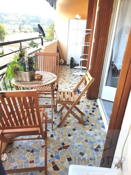Sale apartment Roquebrune cap martin 330 000€ - Picture 15