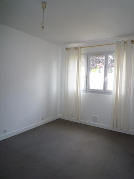 Rental apartment Livry gargan 690€ CC - Picture 3