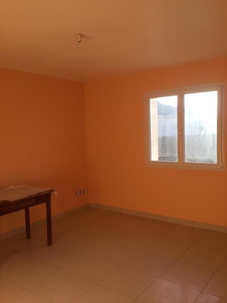 Alquiler  casa Tournon-sur-rhone 950€ CC - Fotografía 4