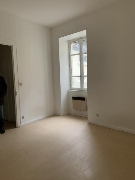 Verkauf wohnung Vienne 89000€ - Fotografie 3