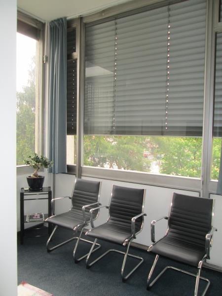 Sale empty room/storage Schiltigheim 152000€ - Picture 4