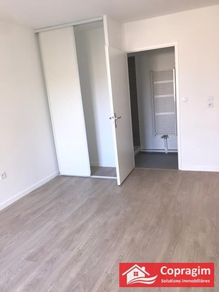 Sale apartment Montereau fault yonne 212 000€ - Picture 3