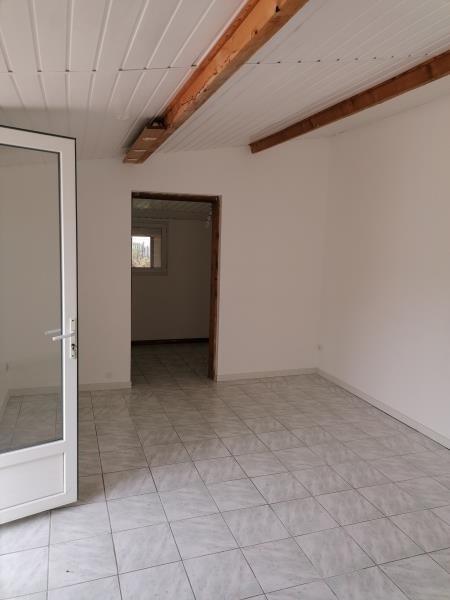 Vente maison / villa Le mans 120775€ - Photo 4