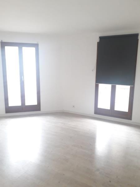 Verkoop  appartement St denis 251000€ - Foto 6
