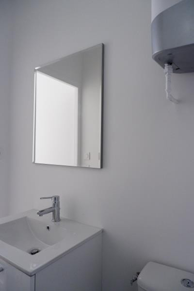Rental apartment Maisons-laffitte 670€ CC - Picture 4