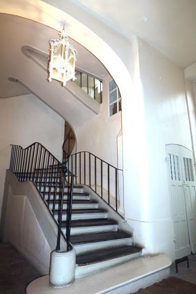 Vente appartement Versailles 860000€ - Photo 7