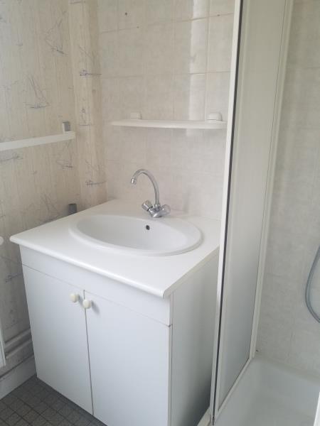 Sale apartment Decize 23000€ - Picture 4