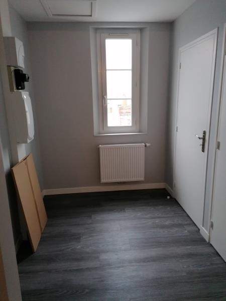 Location appartement Soissons 730€ CC - Photo 8