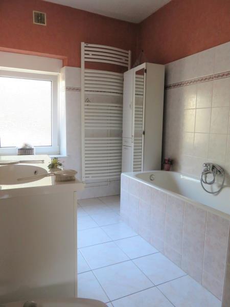 Vente maison / villa Moyeuvre grande 158000€ - Photo 5