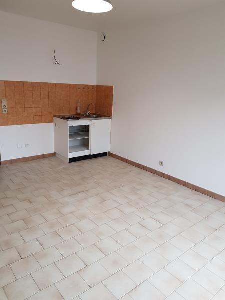 Location appartement Savigny sur orge 503€ CC - Photo 3