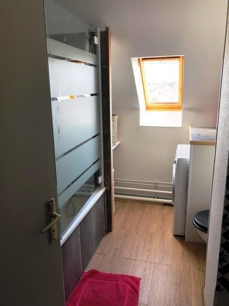 Vente appartement Bessancourt 279575€ - Photo 9