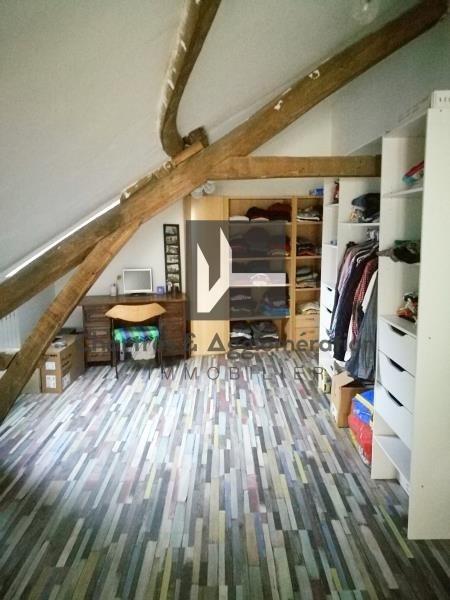 Vente maison / villa Chartres 350000€ - Photo 9