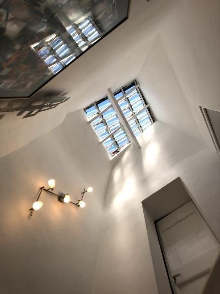Vente maison / villa Pourrieres 187250€ - Photo 3