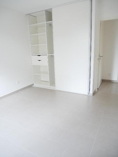 Location appartement Aix en provence 1214€ CC - Photo 8