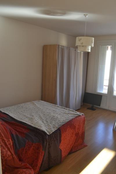 Vente appartement Montelimar 110000€ - Photo 3