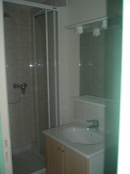 Sale apartment Châlons-en-champagne 45000€ - Picture 3