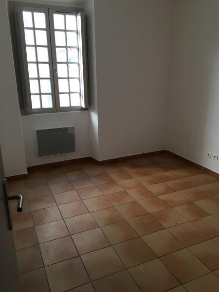 Venta  apartamento Nimes 95000€ - Fotografía 2