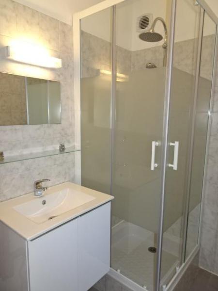 Location appartement Arnas 620€ CC - Photo 7