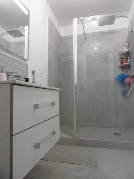 Sale apartment Rouen 99750€ - Picture 6