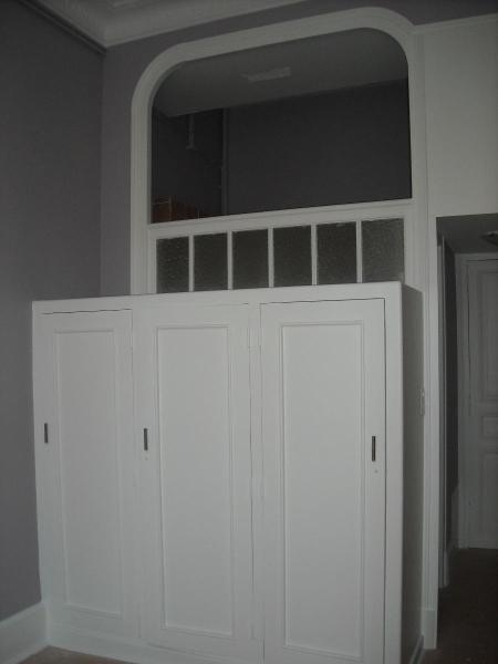 Rental apartment Vichy 640€ CC - Picture 8