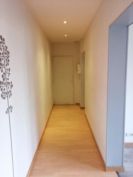 Location appartement Vernon 520€ CC - Photo 3