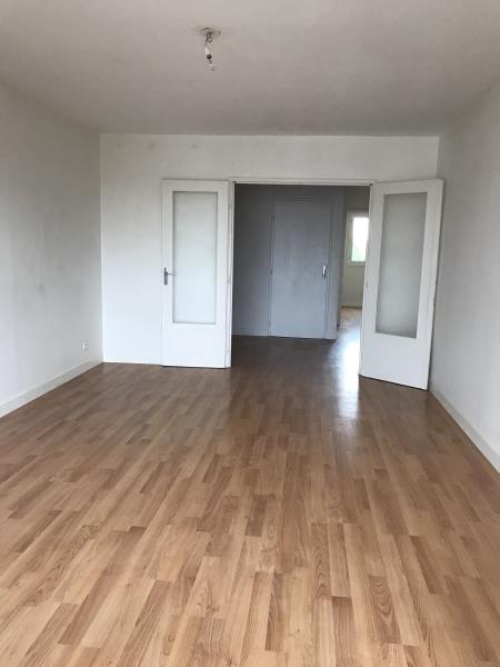Rental apartment Lyon 5ème 900€ CC - Picture 3