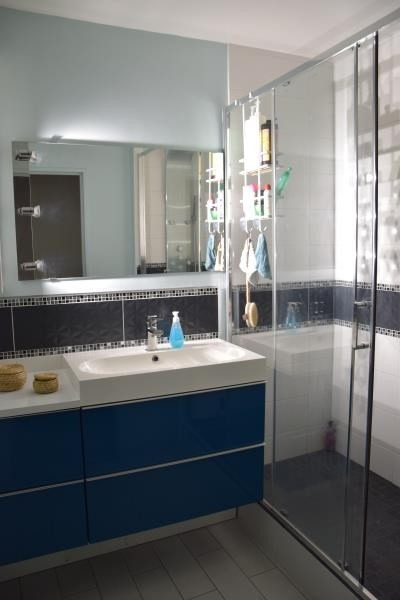 Vente appartement Fontenay le fleury 189 000€ - Photo 8