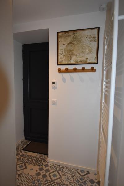 Venta  apartamento Arcachon 335000€ - Fotografía 7