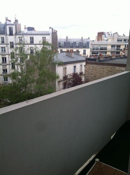 Location appartement Paris 14ème 1100€ CC - Photo 7