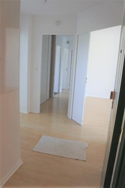 Sale apartment Collegien 288000€ - Picture 6