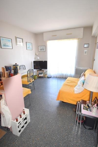 Vente appartement Arcachon 252000€ - Photo 3