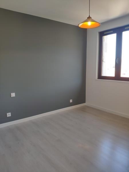Rental apartment Mazamet 480€ CC - Picture 4