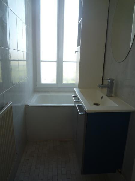 Rental apartment Villemomble 740€ CC - Picture 7