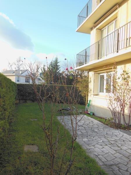Rental apartment Versailles 2100€ CC - Picture 9
