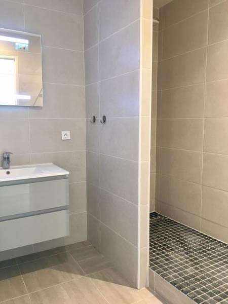 Vente appartement Paris 15ème 693 000€ - Photo 5