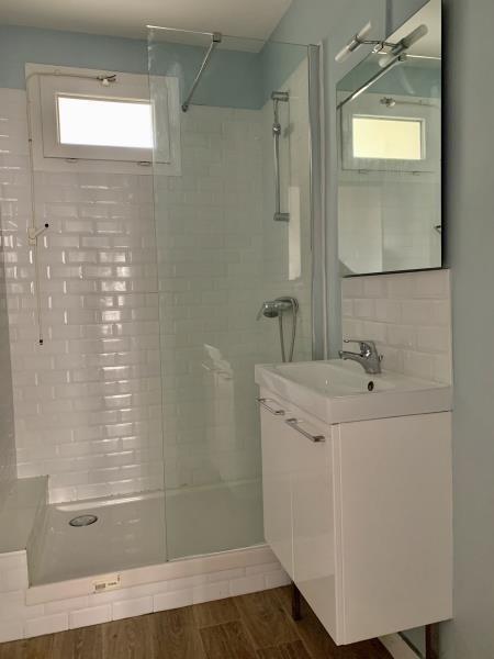 Sale apartment Bordeaux 275000€ - Picture 5