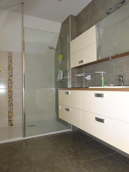 Vente de prestige maison / villa Brest 489000€ - Photo 7