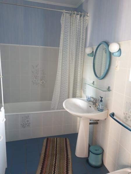 Sale house / villa Cavan 139200€ - Picture 7